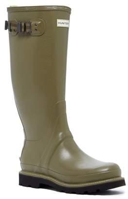 Hunter Balmoral Sovereign Waterproof Boots