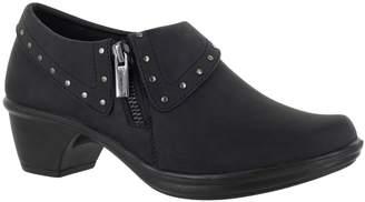 Easy Street Shoes Comfort Shooties - Darcy II