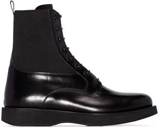 Church's Carlyn ankle boots
