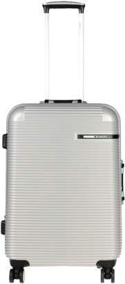 MOMO Design Wheeled luggage - Item 55015686NJ