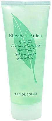 Elizabeth Arden Green Tea Energizing Bath & Shower Gel, 6.8 fl. oz