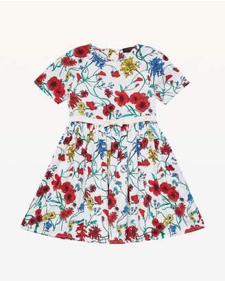 fdabb363c4b6 Girls Woven Dresses - ShopStyle