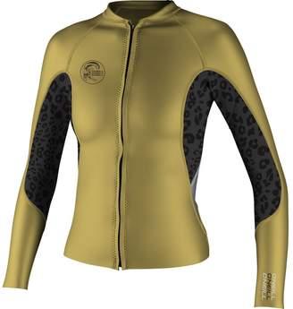 O'Neill O'riginal Full-Zip Jacket - Women's