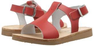 Freshly Picked Sandal Girl's Shoes