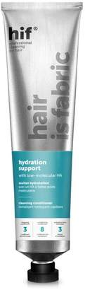 Hif Hydration Support Cleansing Conditioner