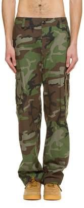 Nike Flex Cargo Pants