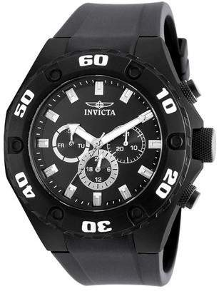 Invicta Men's Specialty 21459