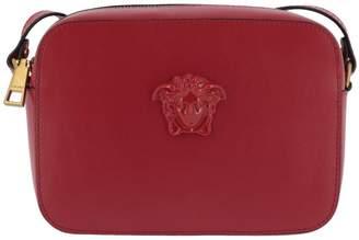 Versace Mini Bag Shoulder Bag Women