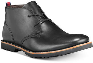 Timberland Men Richdale Leather Chukka Boots, Men Shoes