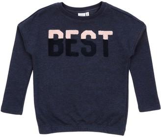 Name It Sweatshirts - Item 12092814XB