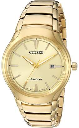 Citizen AW1552-54P Eco-Drive Watches