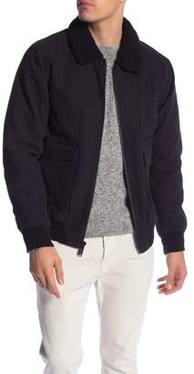 Tavik Houghton Jacket