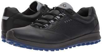 Ecco BIOM Hybrid 2 Perf Men's Golf Shoes