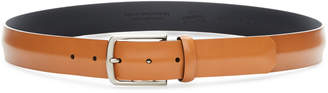 Original Penguin CONVEX STRAP BELT