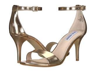 Steve Madden Exclusive - Sillly Sandal High Heels