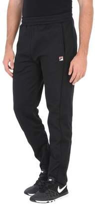 FILA HERITAGE BIANCHI SLIM FIT TRACK PANT Casual trouser