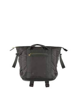 Stella McCartney Diaper Bag Backpack