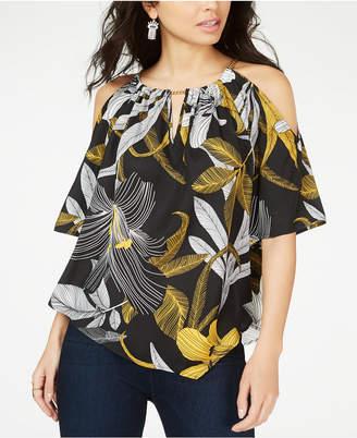 9b3488a9a3a9d Thalia Sodi Tops For Women - ShopStyle Canada