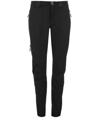 Karrimor Women Hot Rock Pants from Eastern Mountain Sports