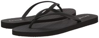 Reef - Chakras Women's Sandals $20 thestylecure.com