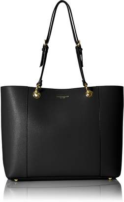 Tignanello Inside Out Double Sided Tote