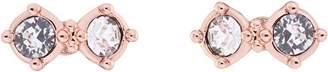 Ted Baker Eliora Princess Sparkle Stud Earrings