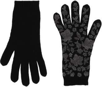 Vdp Collection Gloves