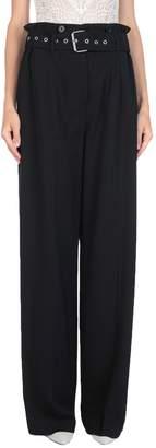 3.1 Phillip Lim Casual pants - Item 13244088CJ