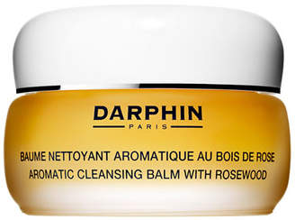 Darphin Aromatic Cleansing Balm 40ml