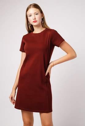A.P.C. Shae Dress