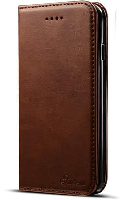 INFLATION Leather iPhone 8 case