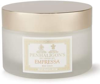 Penhaligon's Empressa Body Cream