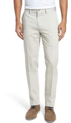 Bills Khakis Slim Fit Original Twill Pants