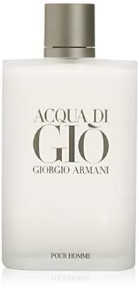 Giorgio Armani Men's Acqua Di Gio