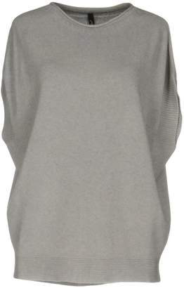 Brebis Noir Sweaters - Item 39733542IK
