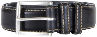 Allen Edmonds Sterling Ave Men's Belts