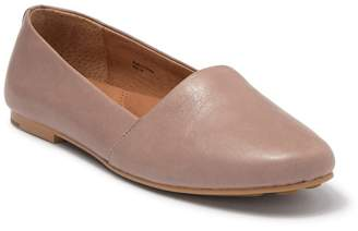Kenneth Cole Gentle Souls by Euna Peep Toe Mule