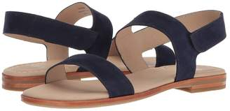 Johnston & Murphy Rosalie Women's Dress Sandals