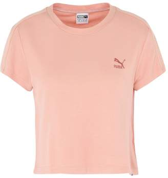 Puma T-shirts - Item 12158392DV