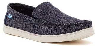 Toms Aiden Slip-On Loafer