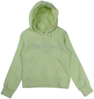 Champion Sweatshirts - Item 12341472CR