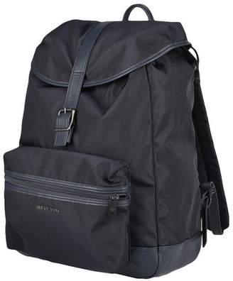 Armani Jeans Backpacks & Bum bags