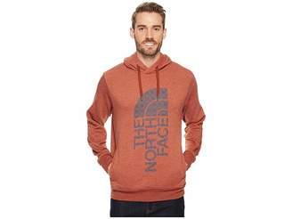 The North Face Trivert Pullover Hoodie Men's Sweatshirt