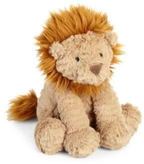 Jellycat Fuddlewuddle Lion Plush Toy