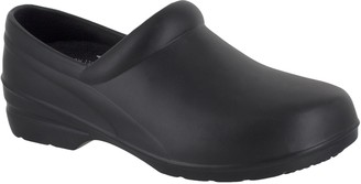 Easy Street Shoes Easy Works by Work Clogs - Kris