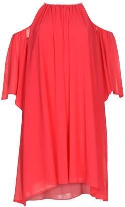 F.IT Short dresses - Item 34808376OQ