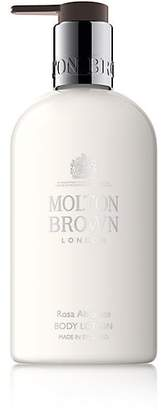 Molton Brown Women's Rosa Absolute Body Lotion