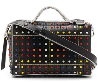 Tod's Gommino Bag Mini