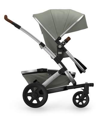 Joolz Geo2 Earth Stroller