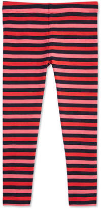 Joe Fresh Toddler Girls Stripe Legging